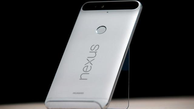 Onderzoekers winnen 215.000 dollar met iPhone- en Nexus-hacks