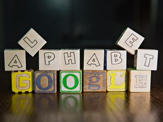Vermeende manipulatie van Google en Android 'bracht investeringen in gevaar'