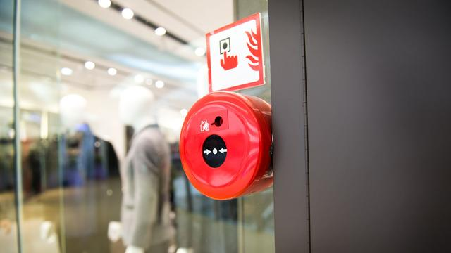 'Winkeliers afgezet met hoge rekening voor onderzoek naar risico's'