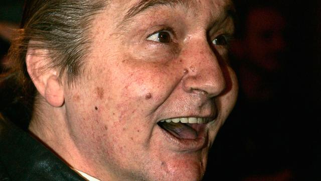 The Easybeats-zanger Stevie Wright (68) overleden
