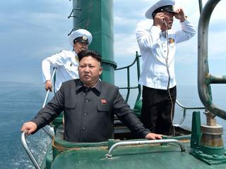 Kerncapaciteit Kim Jong Un blijkt verder ontwikkeld dan Pentagon aannam