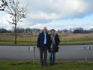 Actiecomité De Meeten II wil in gesprek met Gemeente Roosendaal