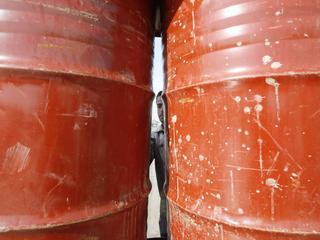 Naar verwachting wordt er dit jaar nog minder nieuwe olie gevonden