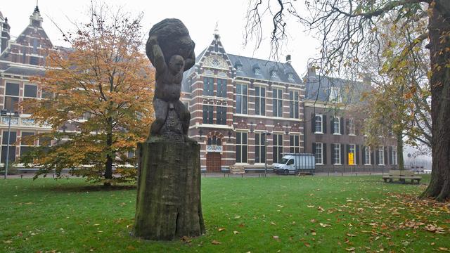 Drents Museum krijgt bijna 25.000 werken in bruikleen