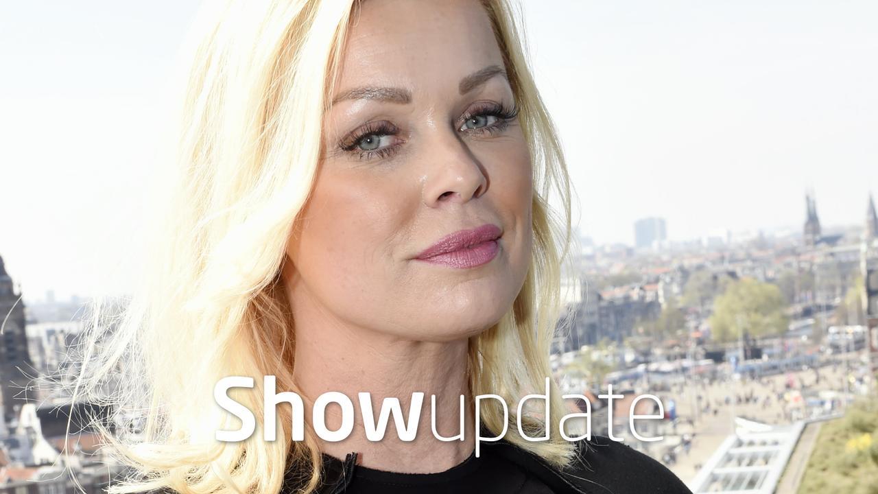 Show Update: Bridget Maasland weer vrijgezel