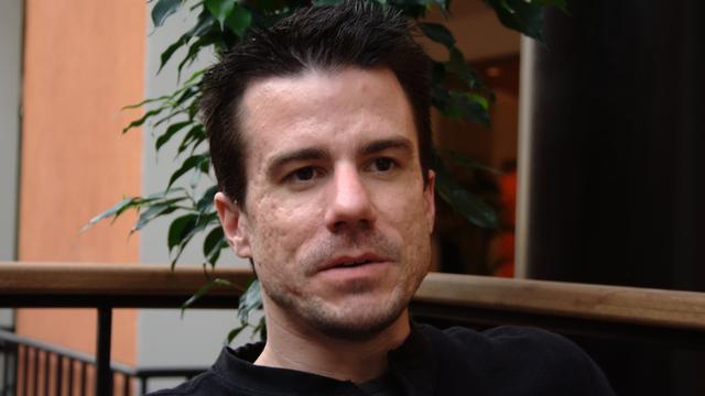 Debian Linux-oprichter Ian Murdock (42) overleden