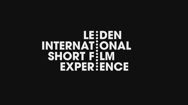 Vele genres te zien tijdens International Short Film Experience