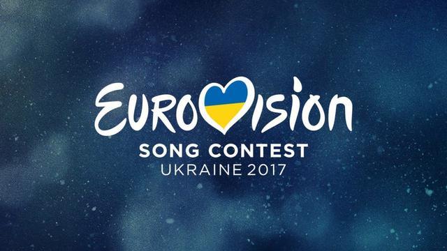 Rusland niet aanwezig bij Eurovisie Songfestival