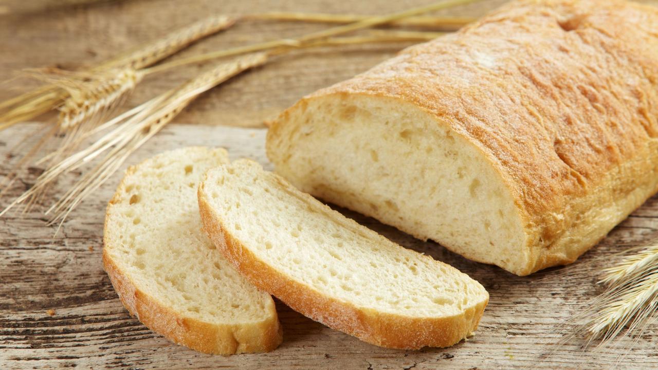 3x zo krijg je oud brood weer heerlijk vers