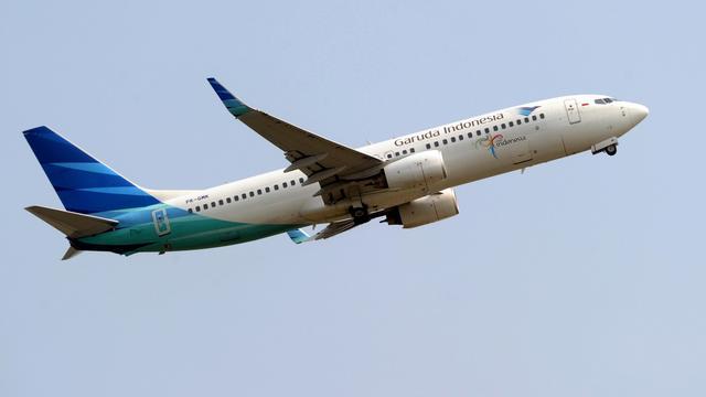 Steeds meer meldingen van asociale passagiers aan boord van vliegtuigen