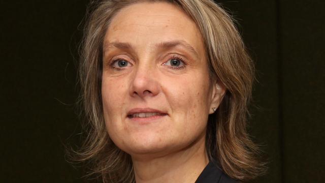Marjolein de Jong in bestuur Stichting Groenhuysen