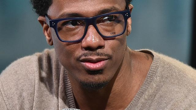 'Bezorgdheid om mentale toestand Nick Cannon'