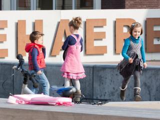 Gemeente doet mee aan onderzoek 'Staat van Zeeland'