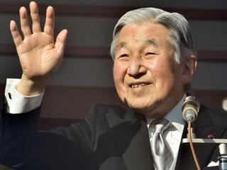 Kabinet Japan keurt wet goed