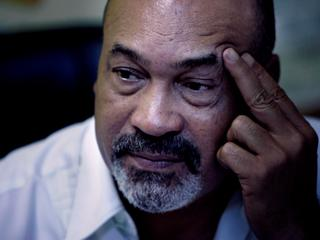 Unie van Zuid-Amerikaanse naties steunt Bouterse