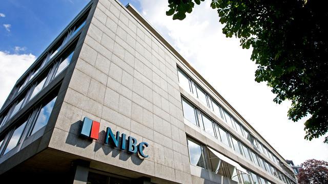 Oud-topman NIBC nieuwe bestuursvoorzitter SHV