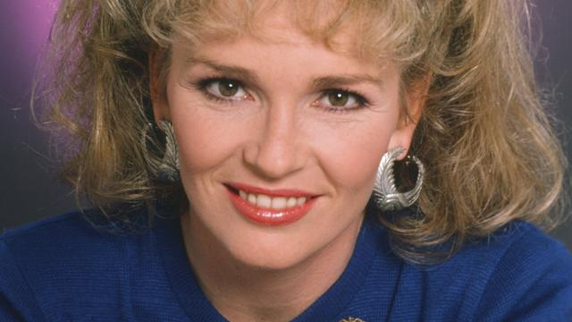St. Elsewhere-actrice Sagan Lewis (63) overleden