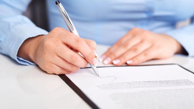 Aantal hypotheekaanvragen valt opnieuw hoger uit in eerste halfjaar