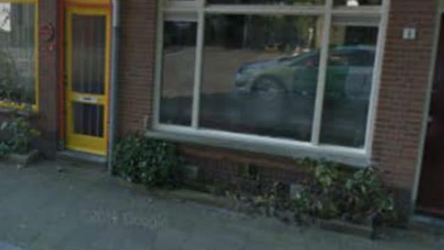 Zus overleden vrouw Billitonstraat noemt arrestatie voor nalatigheid 'hel'