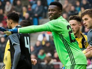 Aanklager wil van Vitesse weten welke maatregelen club genomen heeft