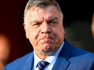 Engelse voetbalbond spreekt van 'ongepast gedrag'