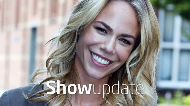 Show Update: Nicolette meldt zich bij ziekenhuis