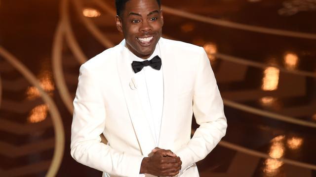 Organisatie Oscars biedt excuses aan voor beledigingen