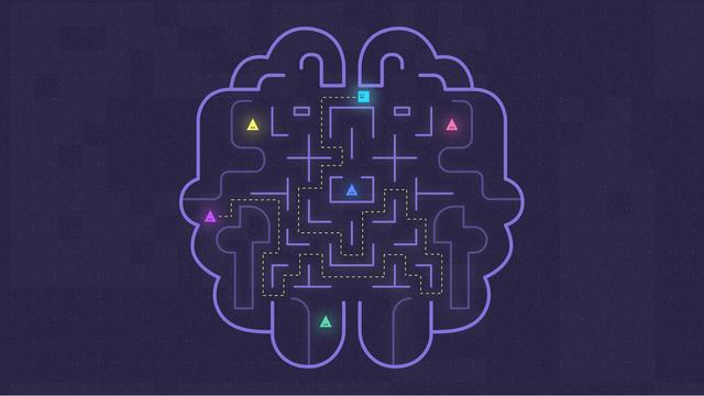 Google DeepMind krijgt meer geheugen om beter in games te worden