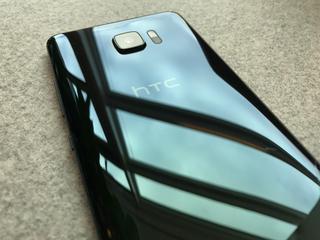 Toestel valt niet op in drukke smartphonemarkt