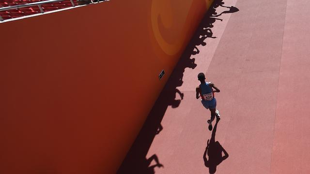 Britse atletiekfederatie wil dat alle wereldrecords worden geschrapt