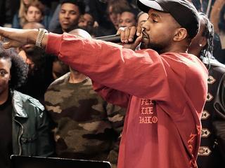 Rapper zou nooit geld hebben betaald voor gebruik van het nummer