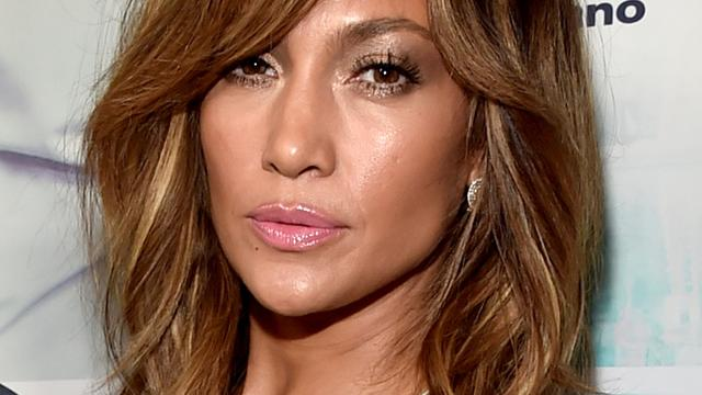 Jennifer Lopez speelt drugsbaron in tv-film