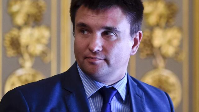 Oekraïne probeert Kamer te overtuigen van tekenen associatieverdrag