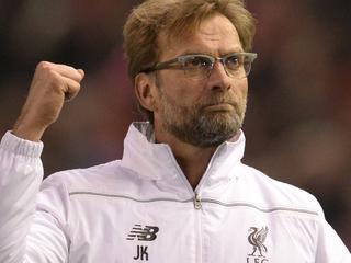 Dortmund-coach Tuchel zit er doorheen na uitschakeling in Europa League