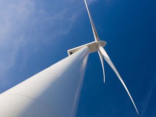 Deel opbrengst windturbines gaat naar lokale gemeenschap