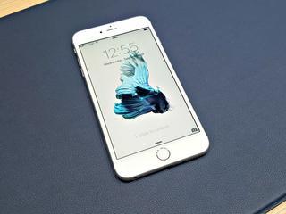 Bedrijf wil importverbod op iPhone 6, 6S en Apple Watch
