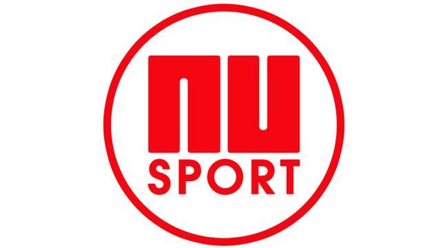Met de nieuwe NUsport-app blijf je live op de hoogte