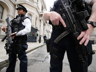Hoogste Britse toezichthouder terreurbestrijding uit zorgen