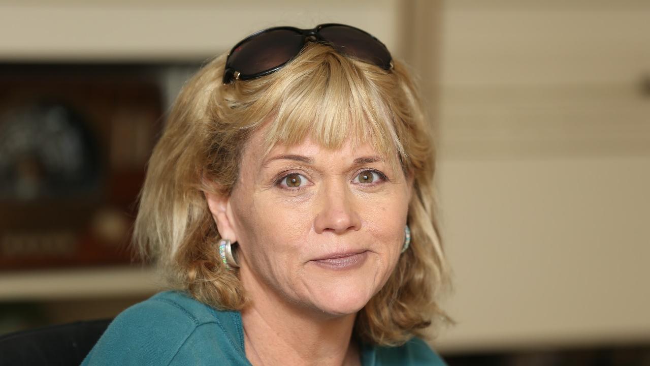 Halfzus Meghan Markle ontkent geruchten over 'schandaalboek'
