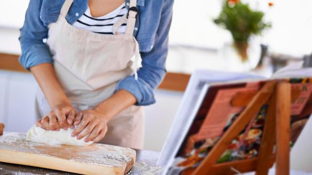 De Kookboeken7daagse: wat is er allemaal te doen?