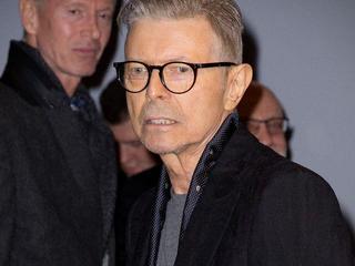 Extra opening Groninger Museum om overlijden David Bowie