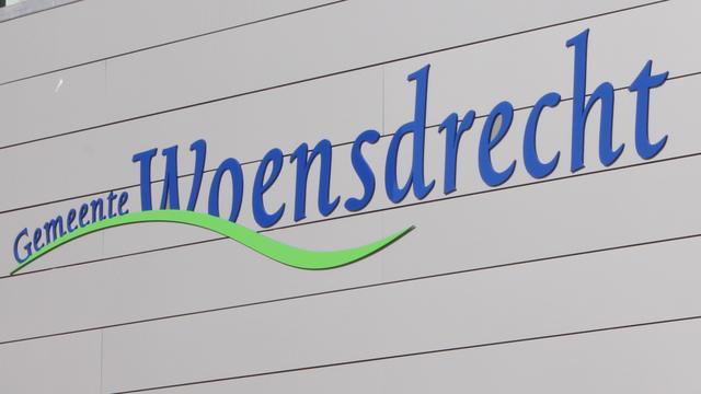 Dorpshuizen Huijbergen en Putte slaan nieuwe weg in