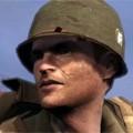 E3 2011: Eerste beelden van Brothers in Arms: Furious 4