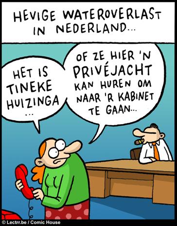 http://media.nu.nl/m/m1aztr9aitth.jpg