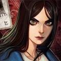 Nieuwe Alice: Madness Returns trailer laat ons mini-games zien