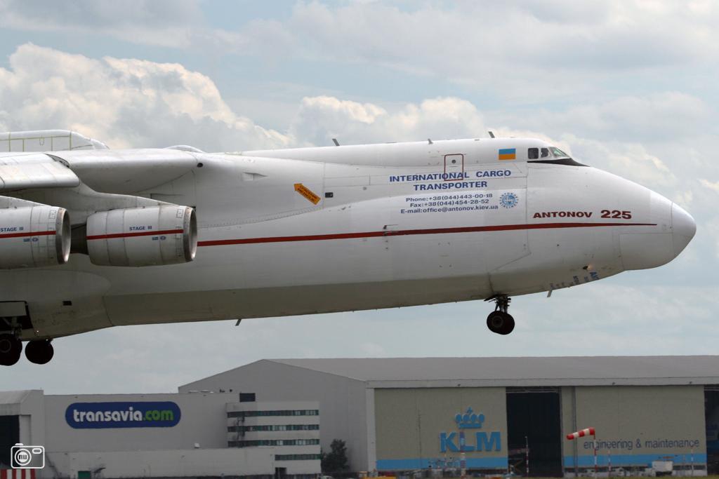 Grootste vliegtuig ter wereld landt op schiphol foto 63298 de laatste nieuwsfoto 39 s - Vliegtuig badkamer m ...