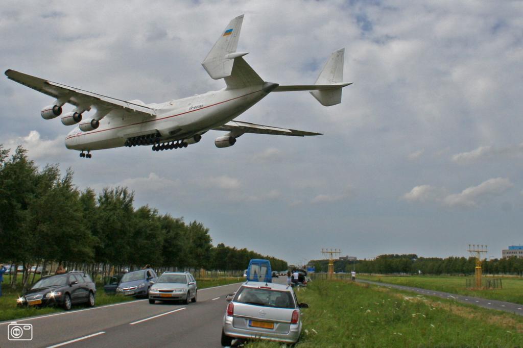 Grootste vliegtuig ter wereld landt op schiphol foto 63256 de laatste nieuwsfoto 39 s - Vliegtuig badkamer m ...