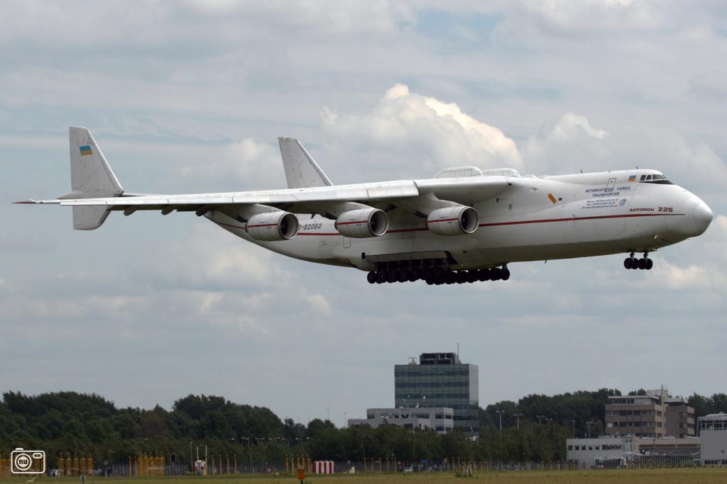 Grootste vliegtuig ter wereld landt op schiphol foto 63270 de laatste nieuwsfoto 39 s - Vliegtuig badkamer m ...