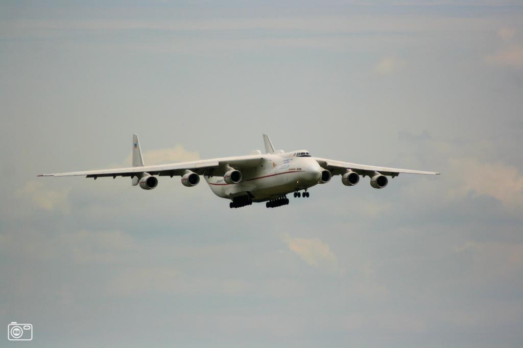 Grootste vliegtuig ter wereld landt op schiphol foto 63274 de laatste nieuwsfoto 39 s - Vliegtuig badkamer m ...