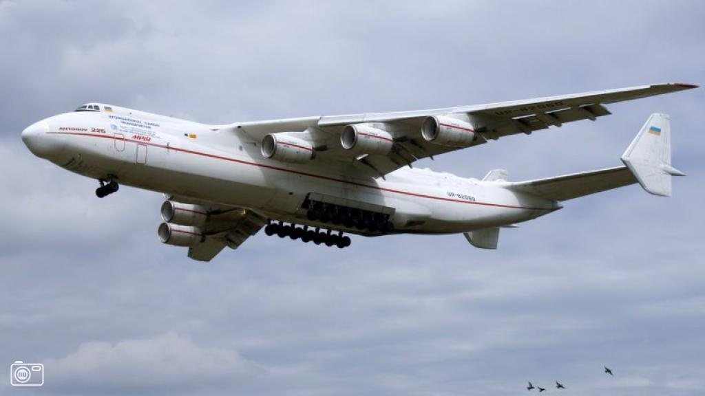 Pin landt het grootste vliegtuig ter wereld op schiphol gaat om on pinterest - Vliegtuig badkamer m ...